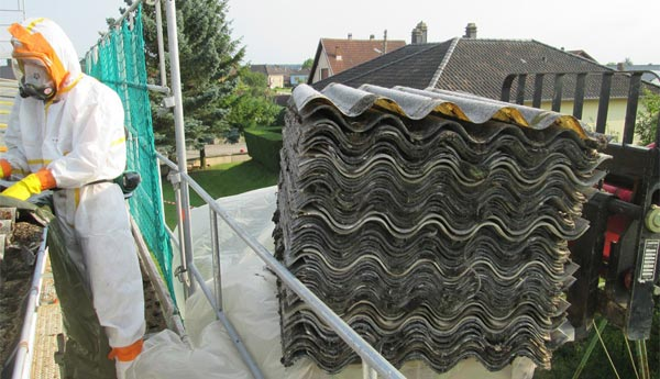 art toitures et traditions couvreur zingueurs strasbourg. Black Bedroom Furniture Sets. Home Design Ideas